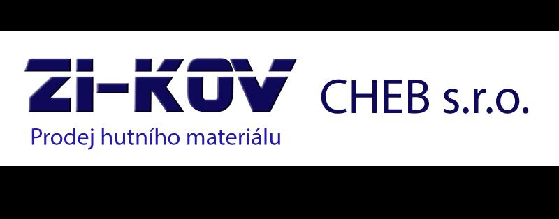 Logo Aktualita